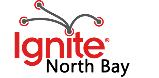 Ignite North Bay